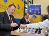 kasparov-chess-foundation-18-01-2012-133