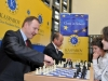 kasparov-chess-foundation-18-01-2012-134