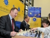 kasparov-chess-foundation-18-01-2012-135