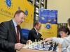 kasparov-chess-foundation-18-01-2012-135