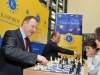kasparov-chess-foundation-18-01-2012-136
