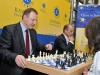 kasparov-chess-foundation-18-01-2012-137