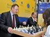 kasparov-chess-foundation-18-01-2012-137