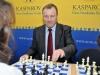 kasparov-chess-foundation-18-01-2012-138