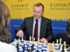 kasparov-chess-foundation-18-01-2012-139