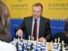 kasparov-chess-foundation-18-01-2012-139
