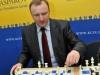 kasparov-chess-foundation-18-01-2012-140
