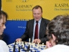 kasparov-chess-foundation-18-01-2012-141