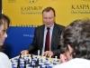 kasparov-chess-foundation-18-01-2012-141