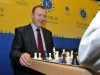 kasparov-chess-foundation-18-01-2012-142