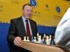 kasparov-chess-foundation-18-01-2012-142