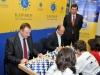 kasparov-chess-foundation-18-01-2012-143