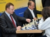 kasparov-chess-foundation-18-01-2012-144