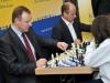 kasparov-chess-foundation-18-01-2012-144