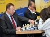 kasparov-chess-foundation-18-01-2012-145
