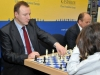 kasparov-chess-foundation-18-01-2012-146