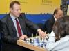 kasparov-chess-foundation-18-01-2012-146