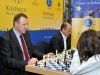 kasparov-chess-foundation-18-01-2012-147