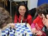 kasparov-chess-foundation-18-01-2012-46