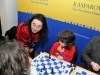 kasparov-chess-foundation-18-01-2012-48