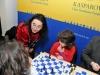kasparov-chess-foundation-18-01-2012-48