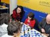 kasparov-chess-foundation-18-01-2012-49