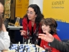 kasparov-chess-foundation-18-01-2012-50