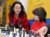 kasparov-chess-foundation-18-01-2012-51