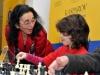 kasparov-chess-foundation-18-01-2012-52