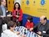 kasparov-chess-foundation-18-01-2012-53