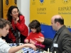 kasparov-chess-foundation-18-01-2012-54