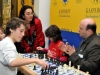 kasparov-chess-foundation-18-01-2012-55