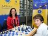kasparov-chess-foundation-18-01-2012-56