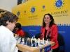 kasparov-chess-foundation-18-01-2012-57