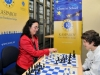 kasparov-chess-foundation-18-01-2012-58