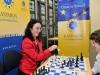 kasparov-chess-foundation-18-01-2012-59