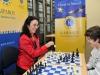 kasparov-chess-foundation-18-01-2012-60