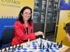 kasparov-chess-foundation-18-01-2012-61