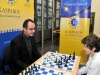 kasparov-chess-foundation-18-01-2012-62