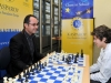 kasparov-chess-foundation-18-01-2012-63