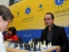 kasparov-chess-foundation-18-01-2012-64