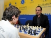 kasparov-chess-foundation-18-01-2012-65