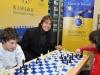 kasparov-chess-foundation-18-01-2012-66