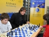 kasparov-chess-foundation-18-01-2012-67