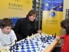 kasparov-chess-foundation-18-01-2012-67
