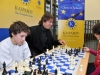 kasparov-chess-foundation-18-01-2012-68
