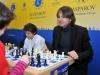 kasparov-chess-foundation-18-01-2012-69