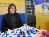 kasparov-chess-foundation-18-01-2012-70