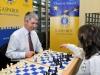 kasparov-chess-foundation-18-01-2012-88