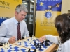 kasparov-chess-foundation-18-01-2012-89
